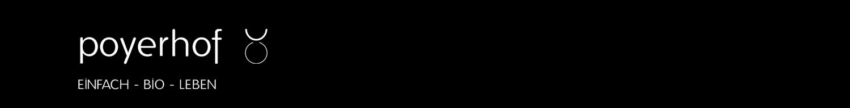 Poyerhof